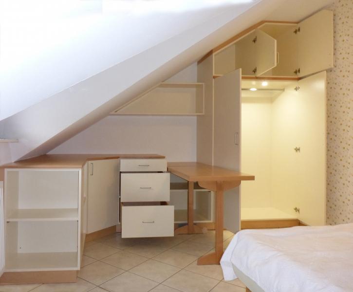 schreinerei siefert m bel blog informationen rund um. Black Bedroom Furniture Sets. Home Design Ideas