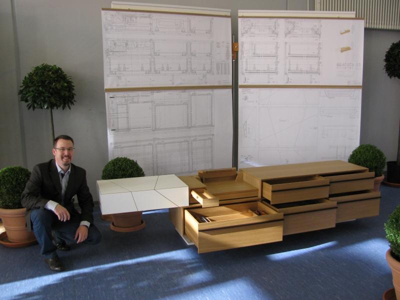 geheimfach archive schreinerei siefert m bel blog. Black Bedroom Furniture Sets. Home Design Ideas