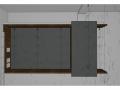 Neu   21.+20.11.18-Spiegelschrank-3D _ Alle