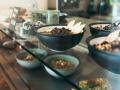 Health Theke Speisen
