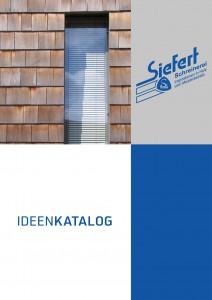Siefert_Umschlag_PK6_Update_428,51x295mm_RZ.indd