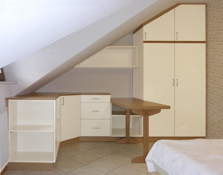 schreinerei siefert m bel blog informationen rund um m bel nach ma vom schreinermeister. Black Bedroom Furniture Sets. Home Design Ideas