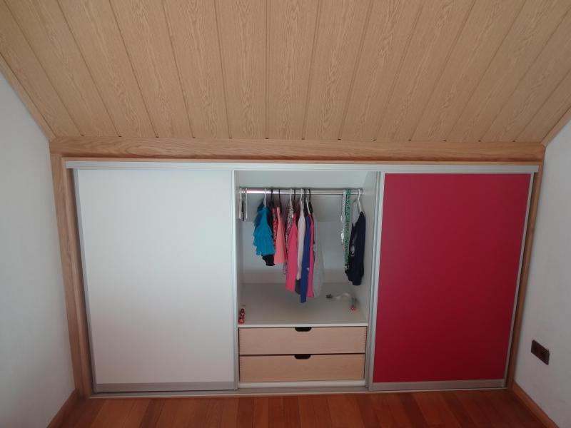 dachschr gen sinnvoll nutzen anstatt immer wieder kopf anschlagen schreinerei siefert m bel blog. Black Bedroom Furniture Sets. Home Design Ideas