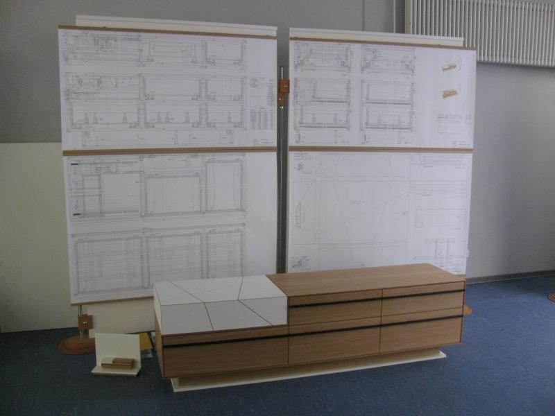 goldener schnitt archive schreinerei siefert m bel blog. Black Bedroom Furniture Sets. Home Design Ideas
