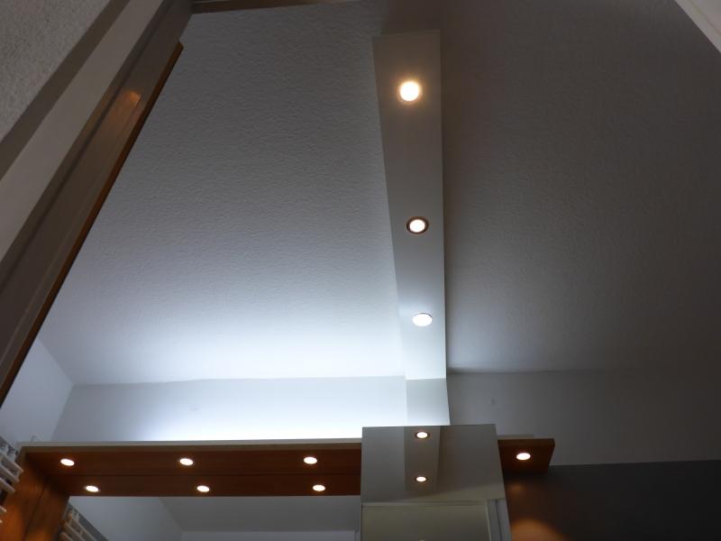 Beleuchtungspaneel
