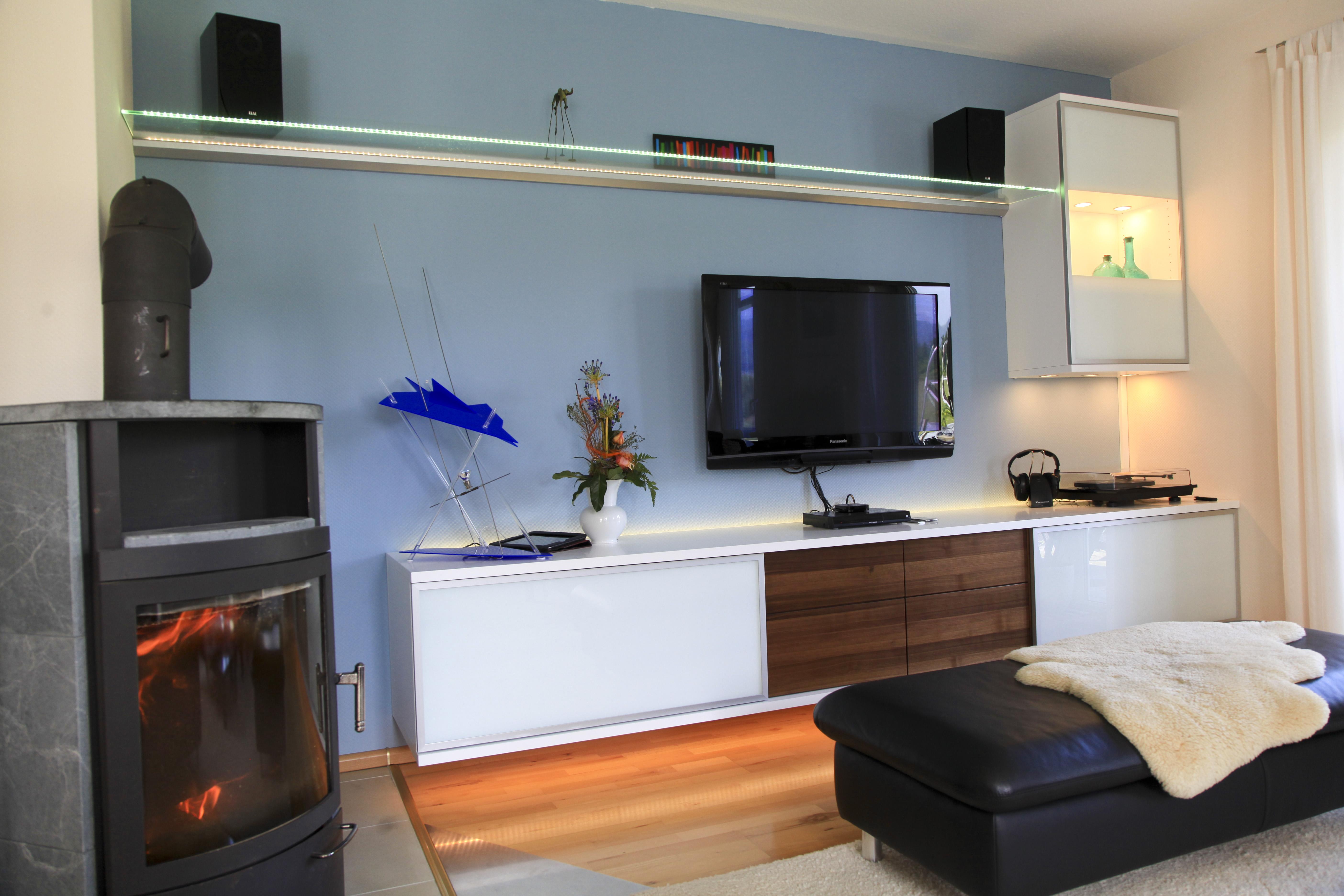 wohnzimmerm bel nach ma archive schreinerei siefert m bel blog. Black Bedroom Furniture Sets. Home Design Ideas