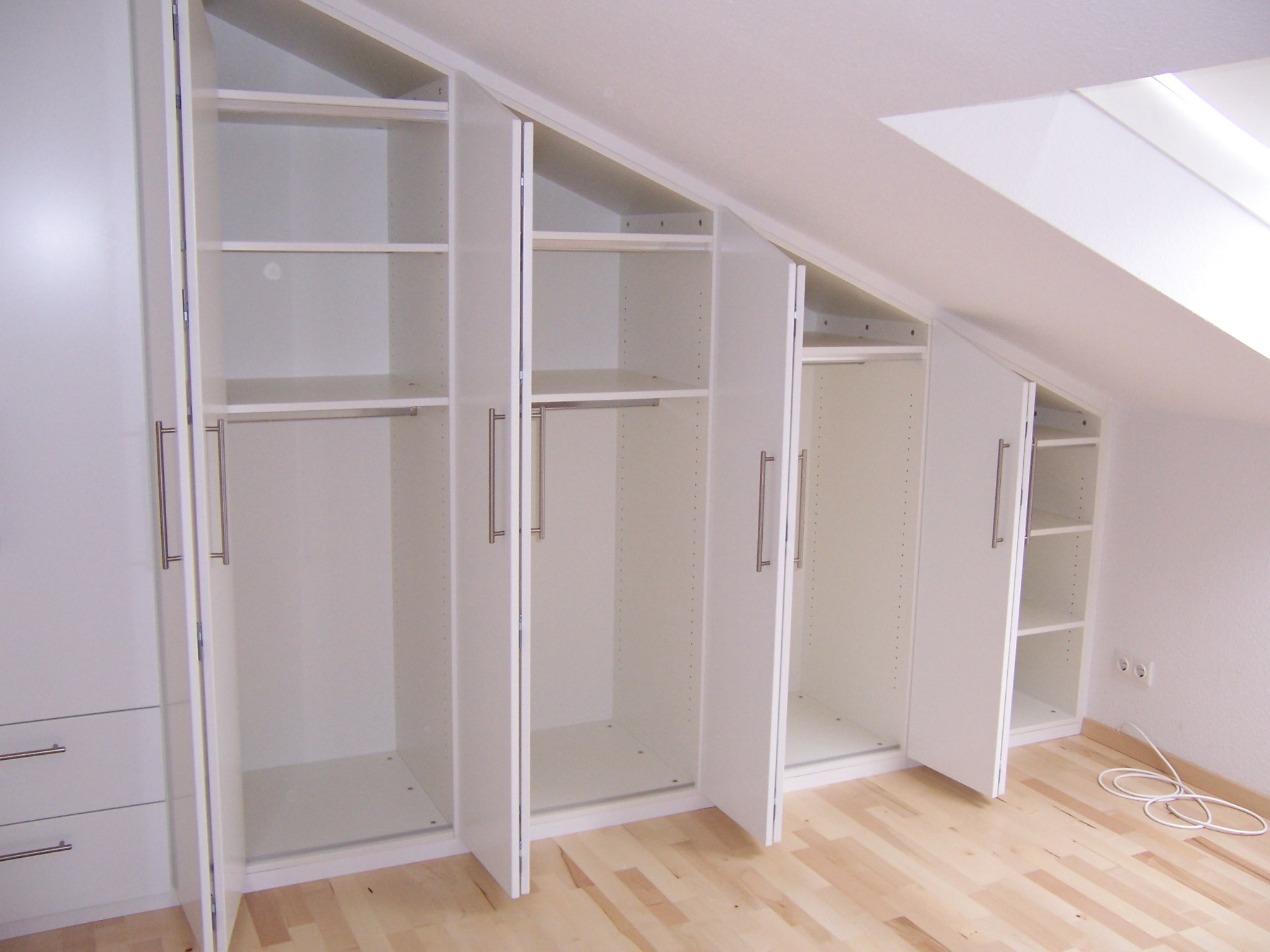 wie kommen wir nur auf unsere galerie wer baut mir eine passende absturzsicherung ach ja. Black Bedroom Furniture Sets. Home Design Ideas